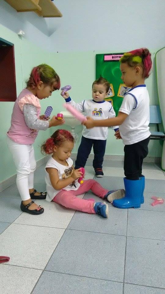 Colonia-ferias-escola-infantil-ceia-caicara-bh (7)