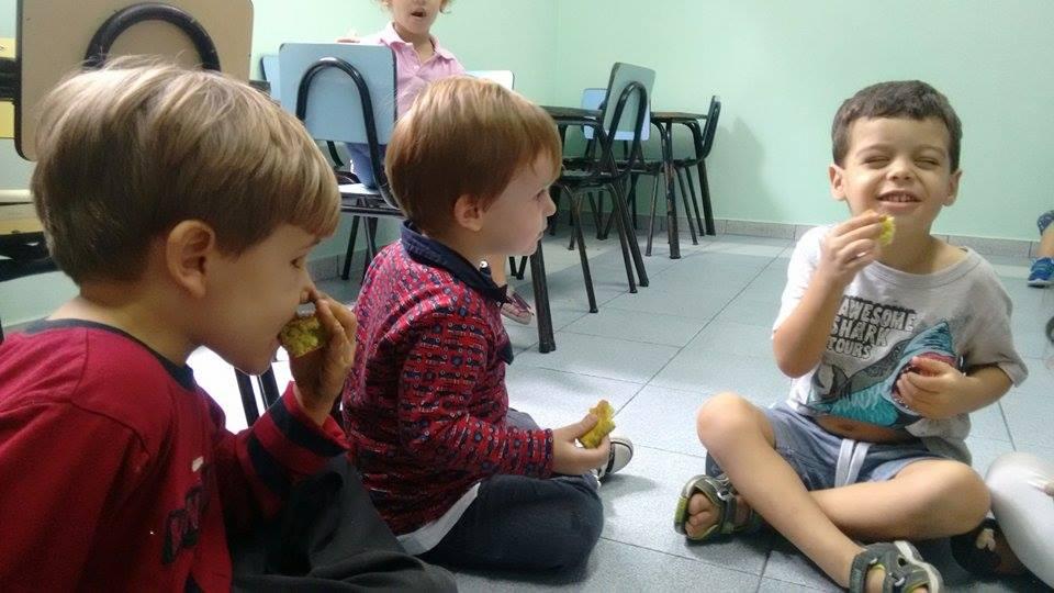 Colonia-ferias-escola-infantil-ceia-caicara-bh1 (3)