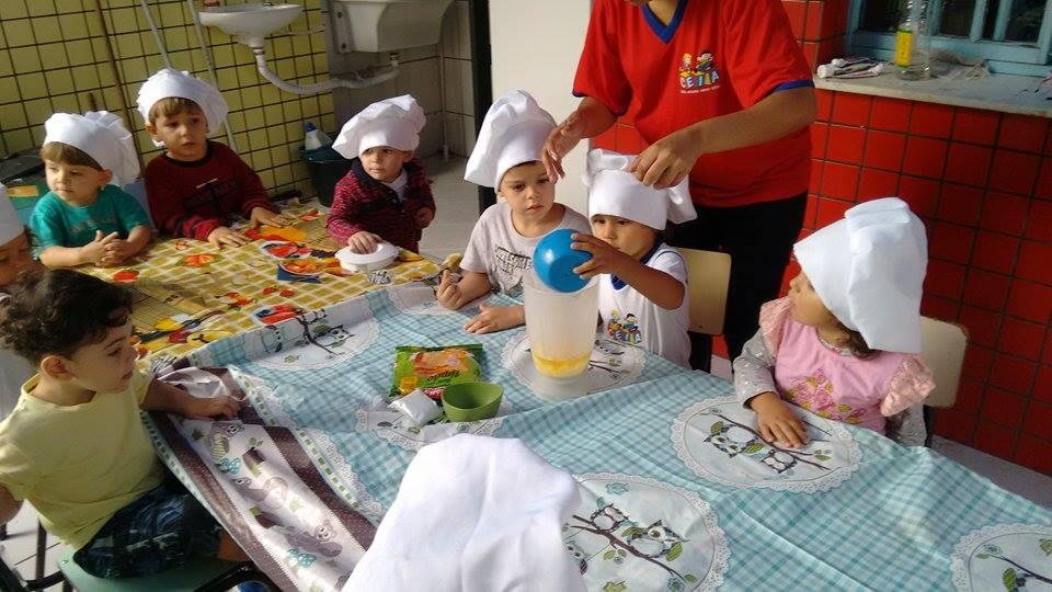 Colonia-ferias-escola-infantil-ceia-caicara-bh1 (4)
