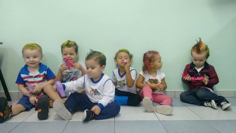 Colonia-ferias-escola-infantil-ceia-caicara-bh1 (5)