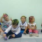 Colonia-ferias-escola-infantil-ceia-caicara-bh1 (7)