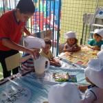 Colonia-ferias-escola-infantil-ceia-caicara-bh1 (9)