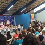escola-infantil-ceia-festa-encerramento-apresentacao-salas-2015(10)