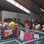 escola-infantil-ceia-festa-encerramento-apresentacao-salas-2015(11)