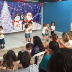 escola-infantil-ceia-festa-encerramento-apresentacao-salas-2015(12)