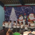 escola-infantil-ceia-festa-encerramento-apresentacao-salas-2015(13)