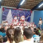 escola-infantil-ceia-festa-encerramento-apresentacao-salas-2015(15)
