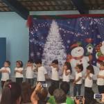 escola-infantil-ceia-festa-encerramento-apresentacao-salas-2015(16)