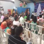 escola-infantil-ceia-festa-encerramento-apresentacao-salas-2015(17)