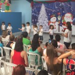 escola-infantil-ceia-festa-encerramento-apresentacao-salas-2015(18)