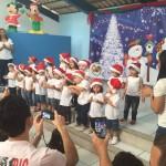 escola-infantil-ceia-festa-encerramento-apresentacao-salas-2015(19)