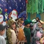 escola-infantil-ceia-festa-encerramento-apresentacao-salas-2015(20)