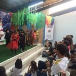 escola-infantil-ceia-festa-encerramento-apresentacao-salas-2015(21)