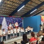 escola-infantil-ceia-festa-encerramento-apresentacao-salas-2015(22)