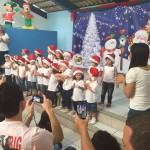 escola-infantil-ceia-festa-encerramento-apresentacao-salas-2015(24)
