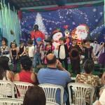 escola-infantil-ceia-festa-encerramento-apresentacao-salas-2015(25)
