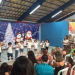 escola-infantil-ceia-festa-encerramento-apresentacao-salas-2015(26)