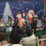 escola-infantil-ceia-festa-encerramento-apresentacao-salas-2015(27)