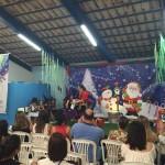 escola-infantil-ceia-festa-encerramento-apresentacao-salas-2015(28)