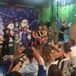 escola-infantil-ceia-festa-encerramento-apresentacao-salas-2015(29)