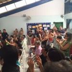 escola-infantil-ceia-festa-encerramento-apresentacao-salas-2015(3)