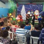 escola-infantil-ceia-festa-encerramento-apresentacao-salas-2015(31)