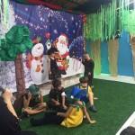 escola-infantil-ceia-festa-encerramento-apresentacao-salas-2015(32)