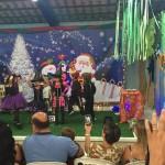 escola-infantil-ceia-festa-encerramento-apresentacao-salas-2015(33)