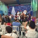 escola-infantil-ceia-festa-encerramento-apresentacao-salas-2015(34)