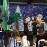 escola-infantil-ceia-festa-encerramento-apresentacao-salas-2015(35)