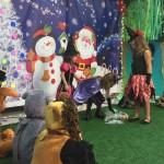 escola-infantil-ceia-festa-encerramento-apresentacao-salas-2015(36)