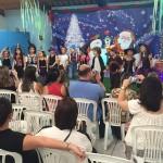 escola-infantil-ceia-festa-encerramento-apresentacao-salas-2015(37)