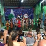 escola-infantil-ceia-festa-encerramento-apresentacao-salas-2015(38)