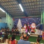 escola-infantil-ceia-festa-encerramento-apresentacao-salas-2015(39)