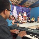 escola-infantil-ceia-festa-encerramento-apresentacao-salas-2015(4)