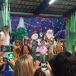 escola-infantil-ceia-festa-encerramento-apresentacao-salas-2015(40)