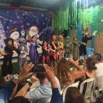escola-infantil-ceia-festa-encerramento-apresentacao-salas-2015(41)