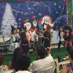 escola-infantil-ceia-festa-encerramento-apresentacao-salas-2015(43)