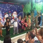 escola-infantil-ceia-festa-encerramento-apresentacao-salas-2015(44)