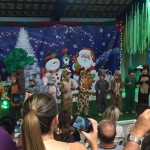 escola-infantil-ceia-festa-encerramento-apresentacao-salas-2015(46)