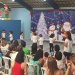 escola-infantil-ceia-festa-encerramento-apresentacao-salas-2015(5)