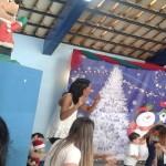 escola-infantil-ceia-festa-encerramento-apresentacao-salas-2015(6)