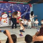escola-infantil-ceia-festa-encerramento-apresentacao-salas-2015(7)