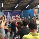 escola-infantil-ceia-festa-encerramento-apresentacao-salas-2015(8)
