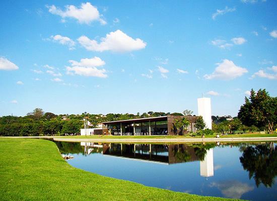 parque-ecologico-pampulha