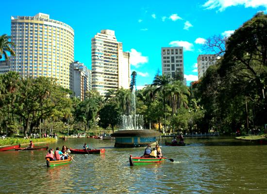 parque-municipal