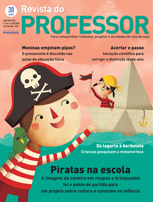 ceia-na-revista-do-professor