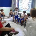 escola-infantil-ceia-caicara-bh-contra-aedes-aegypti (1)