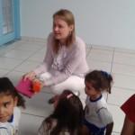 escola-infantil-ceia-caicara-bh-contra-aedes-aegypti (10)