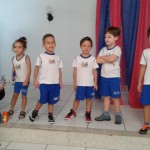 escola-infantil-ceia-caicara-bh-contra-aedes-aegypti (11)